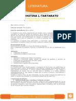 L Carnitina L Tartarato 1