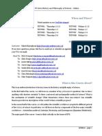 HPS100 2017F Syllabus (1)