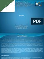 ACEROS Y ALEACIONES.pdf