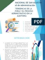 Proceso Administrativo en La Auditoría (1) (1)