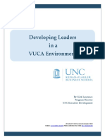 developing-leaders-in-a-vuca-environment_UNC.2013.pdf