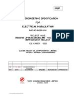 7.7.20 ELECTRICAL INSTALLATION.pdf