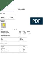 montacarga hugo.pdf