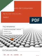 4.Comportamiento Del Consumidor Dia 4