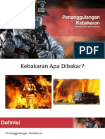Penanggulangan Kebakaran.pptx