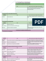 a i  technology resource guide organizer