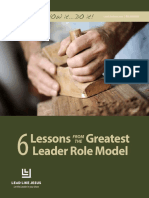 6 Lessons eBook-final3
