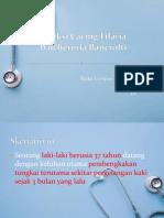 Blok 12 - Filariasis