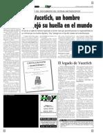 Artículo de Vucetich.pdf
