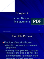 Chapter 7 PPT Part I
