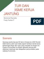 Ppt (Sken 1)