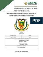Informe-Liderazgo