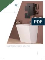 Jaguar Sanitaryware_Catalogue.pdf