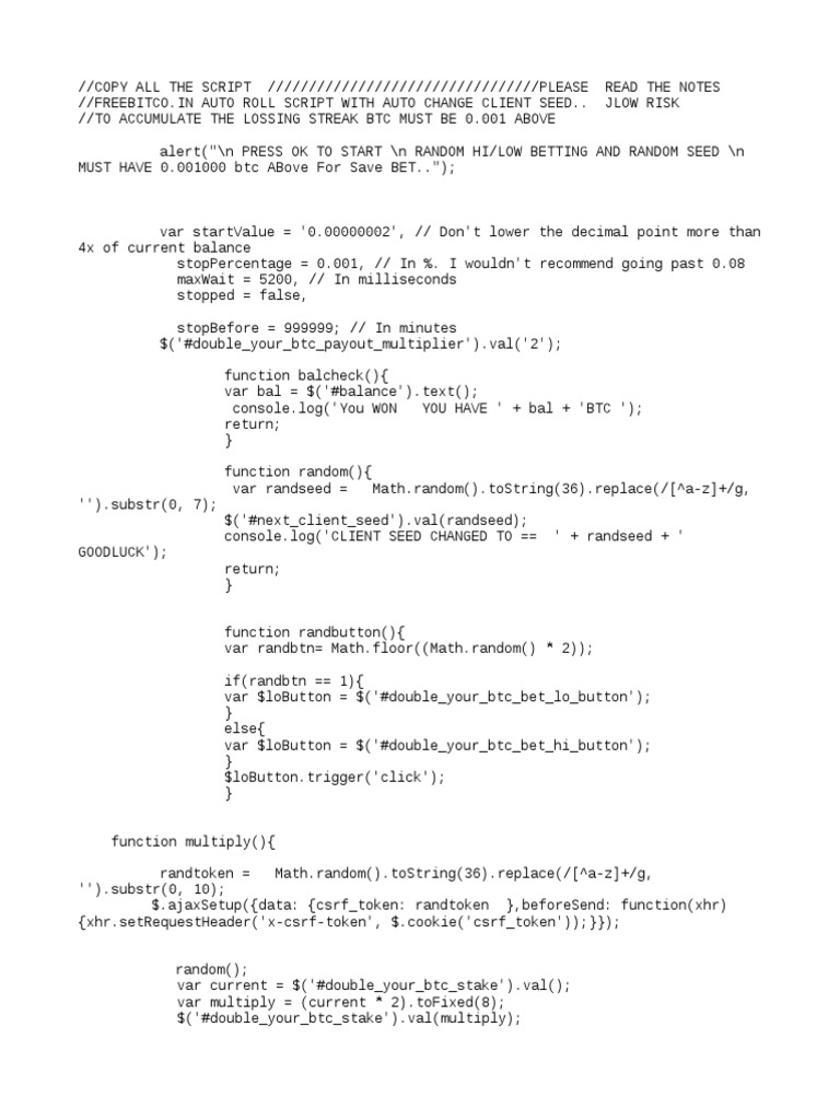 Free Bico | Computing | Technology