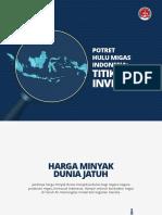 IPA Infographic Mix 2016-2017_rev_OK 0607