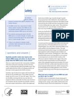 vacsafe-mmr-color-office.pdf