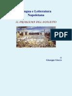 1-Giuseppe-Giacco-Il-problema-del-Dialetto-vesuvioweb.pdf