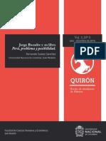7._Ponencia._Suarez_Sanchez._Peru_problema.pdf
