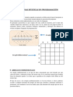 ESTRUCTURAS ESTÁTICAS EN PROGRAMACIÓN.docx