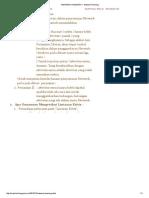 Network Planning _ Network Planning