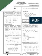 199638217-ModulodeCuartoAnoRazonamiento.pdf