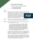 No. 9 - Lapid (Kt Constn vs Ps Bank