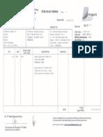 144337-PO (ID 377373).pdf