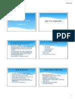 1 Pendahuluan Manajemen Proyek.pdf