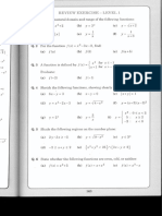 10. Relations & Functions.pdf