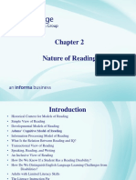 Chapter2HRA2PPs