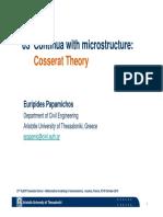 Cosserat theory, E. Papamichos.pdf