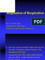 25) Regulation of Respiration (41)