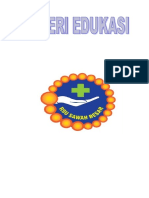 318050223 Materi Edukasi Mba Dinar KEREN