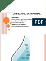 285822556 Limpieza Del Gas Natural