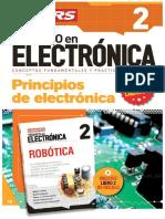 2- Principios de Electrónica.pdf