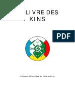 le_livre_des_kins