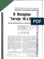 O receptor coruja 10 X 80.pdf