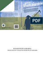 Studi Agraria.pdf