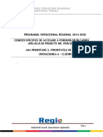 00 Ghidul specific Prioritatea de Investiții 3.1 Operatiunea A - Clădiri rezidențiale.doc