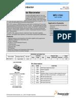 MPL115A1.pdf