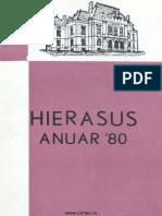 Hierasus-III-1980 (1).pdf