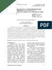 uji anthelmintik dengan jus biji mentimun.pdf