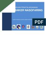 PPKNasofaringlengkap.pdf