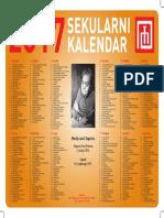 Sekularni-Kalendar-2017