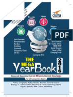 THE MEGA YEARBOOK 2016 - Curren - Disha Experts.pdf