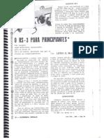 O RS-3 para principiantes.pdf