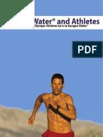 atletKangen-Water.pdf