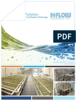 h2flow Daf Brochure