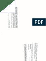Ejercicios Resueltos 1 - Finanzas Corporativas
