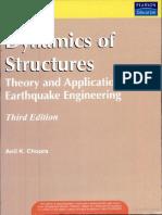 basicofstructuraldynamics by chopra.pdf